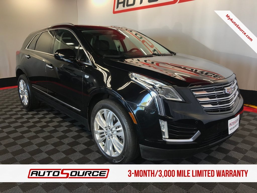 2017 cadillac xt5 premium luxury awd awd 4dr premium luxury co windsor